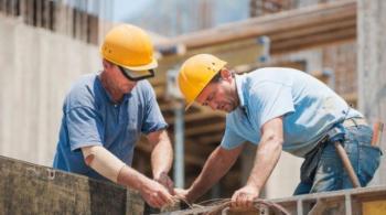Harga Upah Tukang Bangunan Kediri