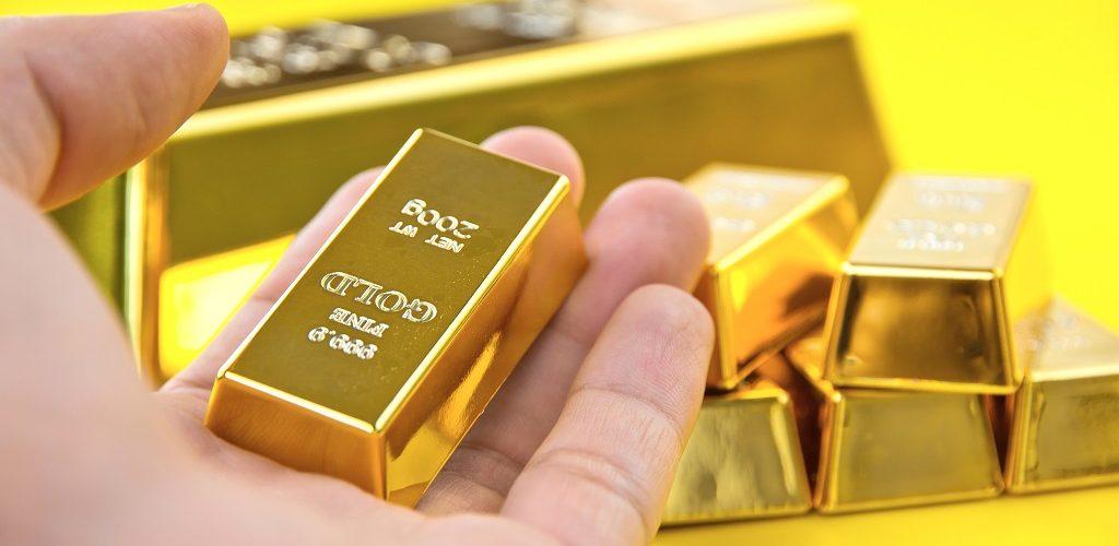 Mau Investasi Cincin Emas yang Menguntungkan, Ini Tipsnya