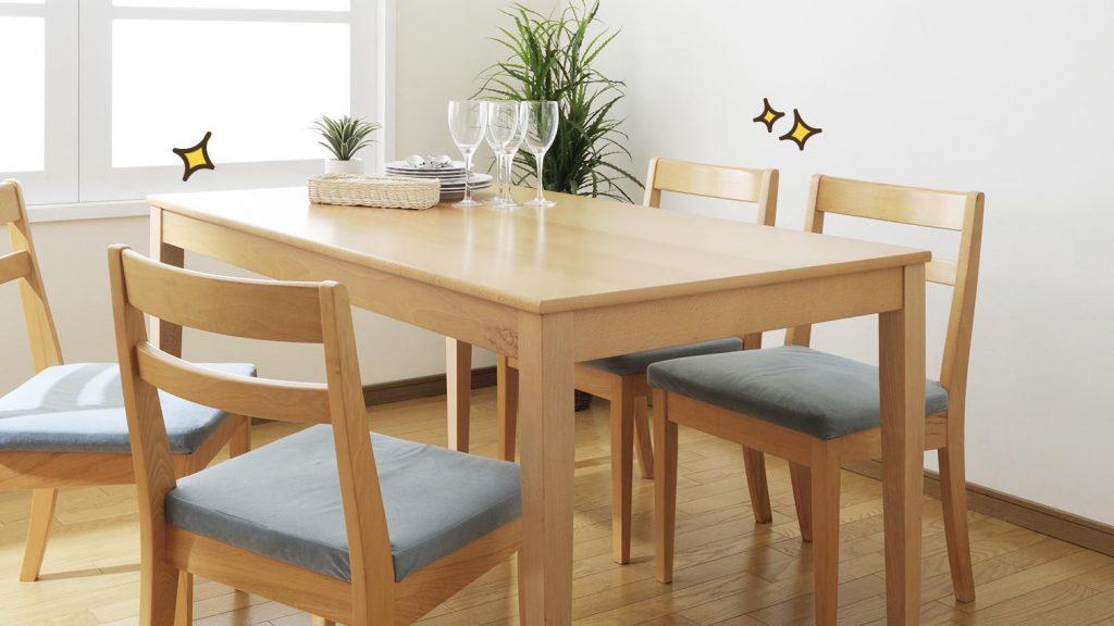 Furnitur adalah Dekorasi Andalan Untuk Semua Rumah