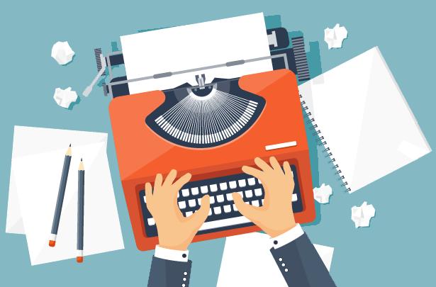 9 Tip untuk Copywriting yang Lebih Baik